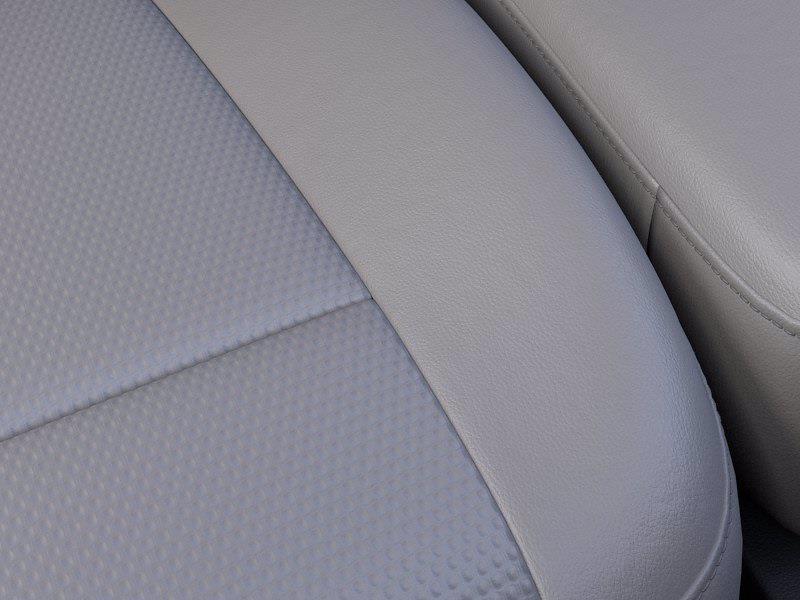 2021 Ford F-250 Super Cab 4x4, Pickup #CED77049 - photo 16