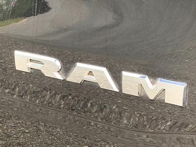 2019 Ram 1500 Crew Cab 4x4, Pickup #CLD4399A - photo 27