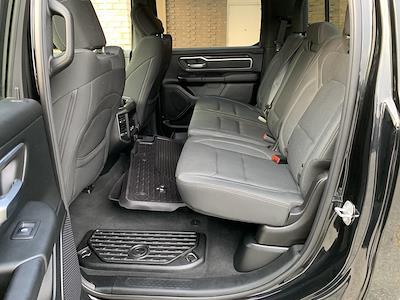 2019 Ram 1500 Crew Cab 4x4, Pickup #CLD4399A - photo 37