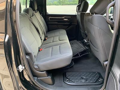 2019 Ram 1500 Crew Cab 4x4, Pickup #CLD4399A - photo 43