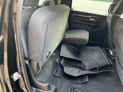 2019 Ram 1500 Crew Cab 4x4, Pickup #CLD4399A - photo 45