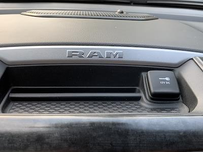 2019 Ram 1500 Crew Cab 4x4, Pickup #CLD4399A - photo 62