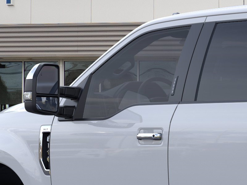 2020 Ford F-350 Crew Cab 4x4, Pickup #CED92492 - photo 20