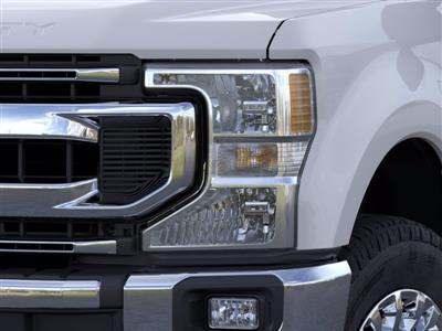 2020 Ford F-350 Crew Cab 4x4, Pickup #CED92492 - photo 18