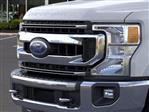 2020 Ford F-350 Crew Cab 4x4, Pickup #CED92492 - photo 17