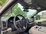 2020 Ford F-450 Crew Cab DRW 4x4, PJ's Landscape Dump #CED98897 - photo 14
