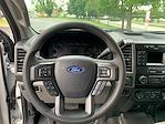 2020 Ford F-450 Crew Cab DRW 4x4, PJ's Landscape Dump #CED98897 - photo 17