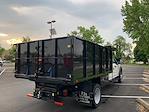 2020 Ford F-450 Crew Cab DRW 4x4, PJ's Landscape Dump #CED98897 - photo 2