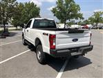 2019 F-250 Regular Cab 4x4,  Pickup #CED99761 - photo 2