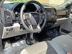 2020 F-150 Regular Cab 4x2,  Pickup #CEE0455C - photo 7