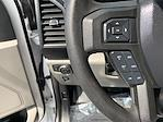 2020 F-150 Regular Cab 4x2,  Pickup #CEE0455C - photo 6