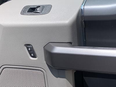 2019 Ford F-250 Crew Cab 4x4, Pickup #CEE0455G - photo 44