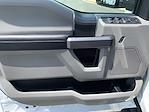 2019 Ford F-250 Crew Cab 4x4, Pickup #CEE0455G - photo 34