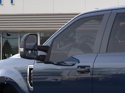 2021 Ford F-250 Crew Cab 4x4, Pickup #CEE12771 - photo 20