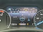 2017 Ford F-250 Crew Cab 4x4, Pickup #CEE1658A - photo 12