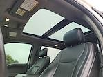 2017 Ford F-250 Crew Cab 4x4, Pickup #CEE1658A - photo 2