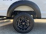 2017 Ford F-250 Crew Cab 4x4, Pickup #CEE1658B - photo 22