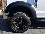 2017 Ford F-250 Crew Cab 4x4, Pickup #CEE1658B - photo 27