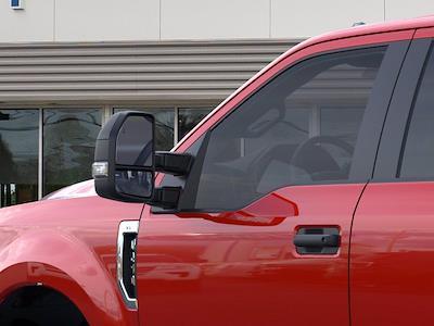 2021 Ford F-250 Super Cab 4x4, Pickup #CEE16733 - photo 20
