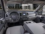 2021 Ford F-250 Super Cab 4x4, Pickup #CEE16733 - photo 9