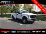2019 F-250 Regular Cab 4x4,  Pickup #CEE18898 - photo 3