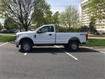 2019 F-250 Regular Cab 4x4,  Pickup #CEE18898 - photo 5