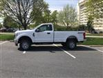 2019 F-250 Regular Cab 4x4,  Pickup #CEE18898 - photo 1