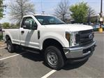 2019 F-250 Regular Cab 4x4,  Pickup #CEE18898 - photo 8