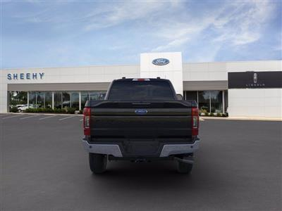 2020 Ford F-250 Crew Cab 4x4, Pickup #CEE36105 - photo 7
