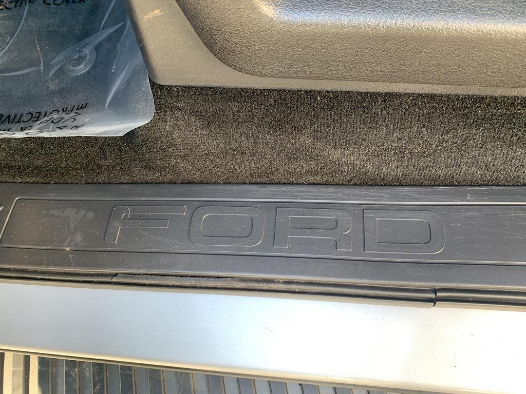 2014 Ford F-150 SuperCrew Cab 4x4, Pickup #CEE4055A - photo 38