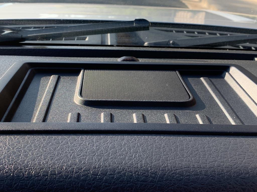 2014 Ford F-150 SuperCrew Cab 4x4, Pickup #CEE4055A - photo 59