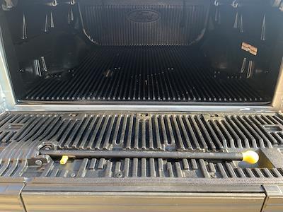 2014 Ford F-150 SuperCrew Cab 4x4, Pickup #CEE4055A - photo 15