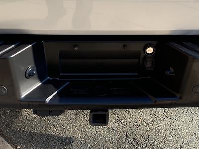 2014 Ford F-150 SuperCrew Cab 4x4, Pickup #CEE4055A - photo 17