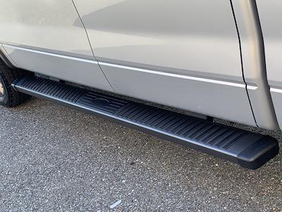 2014 Ford F-150 SuperCrew Cab 4x4, Pickup #CEE4055A - photo 19