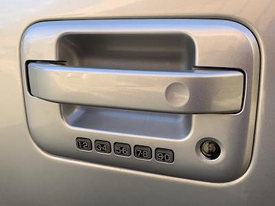 2014 Ford F-150 SuperCrew Cab 4x4, Pickup #CEE4055A - photo 20