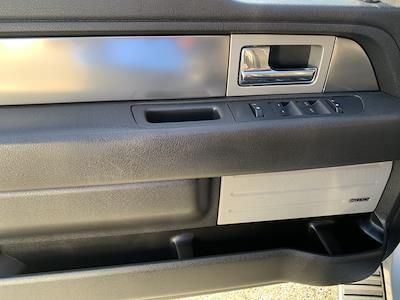 2014 Ford F-150 SuperCrew Cab 4x4, Pickup #CEE4055A - photo 35