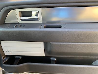 2014 Ford F-150 SuperCrew Cab 4x4, Pickup #CEE4055A - photo 44