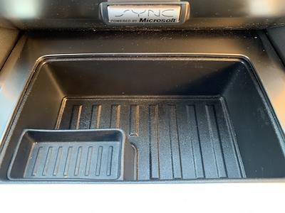 2014 Ford F-150 SuperCrew Cab 4x4, Pickup #CEE4055A - photo 54