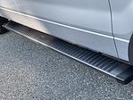 2014 Ford F-150 SuperCrew Cab 4x4, Pickup #CEE4055A - photo 6