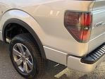 2014 Ford F-150 SuperCrew Cab 4x4, Pickup #CEE4055A - photo 18