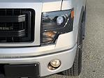 2014 Ford F-150 SuperCrew Cab 4x4, Pickup #CEE4055A - photo 24