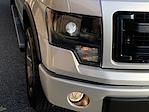 2014 Ford F-150 SuperCrew Cab 4x4, Pickup #CEE4055A - photo 26