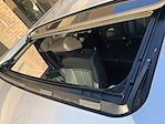 2014 Ford F-150 SuperCrew Cab 4x4, Pickup #CEE4055A - photo 3