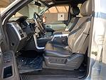 2014 Ford F-150 SuperCrew Cab 4x4, Pickup #CEE4055A - photo 34