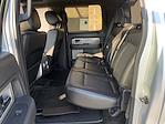 2014 Ford F-150 SuperCrew Cab 4x4, Pickup #CEE4055A - photo 39