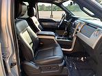 2014 Ford F-150 SuperCrew Cab 4x4, Pickup #CEE4055A - photo 43