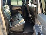2014 Ford F-150 SuperCrew Cab 4x4, Pickup #CEE4055A - photo 48