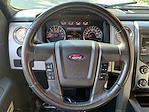 2014 Ford F-150 SuperCrew Cab 4x4, Pickup #CEE4055A - photo 8