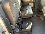 2014 Ford F-150 SuperCrew Cab 4x4, Pickup #CEE4055A - photo 50