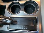 2014 Ford F-150 SuperCrew Cab 4x4, Pickup #CEE4055A - photo 53